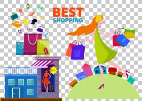 购物车,线路,玩具,播放,材质,文本,面积,正方形,包,绘图,女人,销