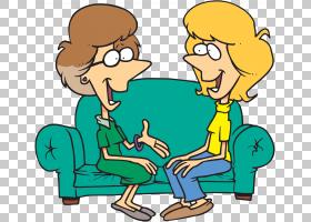 儿童卡通,拇指,幸福,男性,线路,手指,对话,微笑,播放,社会群体,面