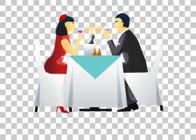 商业背景,协作,商业顾问,专业,徽标,作业,对话,招聘人员,沟通,公图片