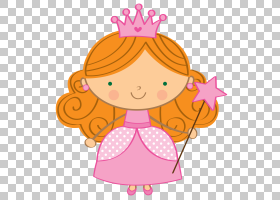 图形销,鼻子,脸颊,婴儿玩具,食物,蹒跚学步的孩子,微笑,橙色,面部