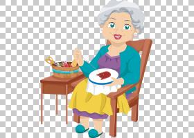 垃圾食品卡通,吃饭,孩子,垃圾食品,饭菜,烹饪,菜肴,播放,蹒跚学步