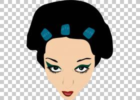 女人脸,帽子,微笑,头盔,鼻子,前额,脸颊,下颚,颈部,肖像,头部,女