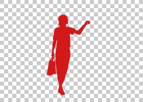 女卡通,红色,手臂,男性,线路,徽标,手指,关节,手,拇指,肩部,站立,