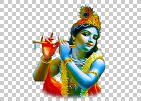 Janmashtami Bhakti,嘉年华,雕像,Chaitanya Mahaprabhu,神,上帝,