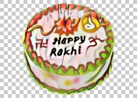 卡通生日蛋糕,粉色,烘焙销售,奶油,菜肴,库晨,生日,甜点,糖饼,烘