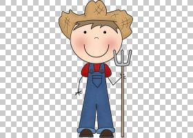 烹饪卡通,微笑,高兴,男性,卡通,烹饪,演示文稿,文档,农学家,涂鸦,