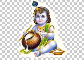 简玛什塔米印度教,毗湿奴,拉克希米,阿什塔米,SRI,印度教,神,博伽