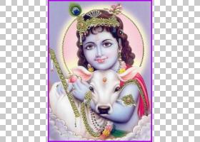 简玛什塔米印度教,雕像,莱拉,戈帕尔,童年,罗达・克里希纳(Radha