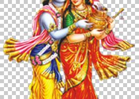简玛什塔米宗教,活动,神话,传统,宗教,符号,SRI,上帝,印度教,罗达