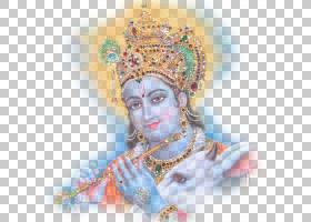 简玛什塔米宗教,祈祷,野兔奎师那,神,宗教,毗湿奴,国际奎师那意识