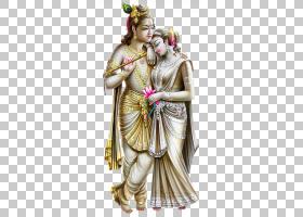 简玛什塔米宗教,神话,雕像,雕像,Vyasa,SRI,霍利,宗教,上帝,印度