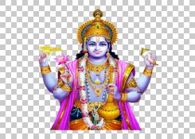 简玛什塔米崇拜,礼拜场所,寺庙,宗教,雕像,普贾,什拉瓦那,Papamoc