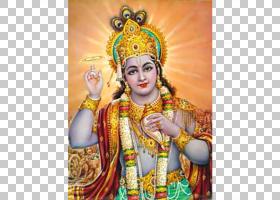 简玛什塔米崇拜,礼拜场所,雕像,寺庙,印度寺庙,宗教,马哈维什努,