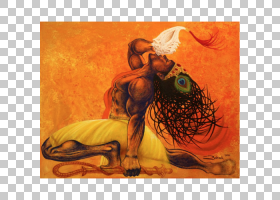 简玛什塔米神话,现代艺术,静物摄影,卡姆萨,Vyasa,普贾,科沙瓦,印