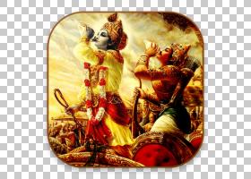 简玛什塔米神话,神话,巴关,业力瑜伽,印度绘画,印度教,罗达・克里