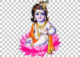罗达・克里希纳(Radha Krishna),雕像,阿诸那,罗达・克里希纳(Rad