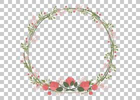 花圆,花环,霍莉,植物,花,头发,指甲锉金刚砂板,护发素,头发永久性