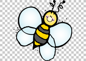 蜂蜜背景,害虫,黄蜂,大黄蜂,传粉者,线路,黄色,膜昆虫,昆虫,蜜蜂,