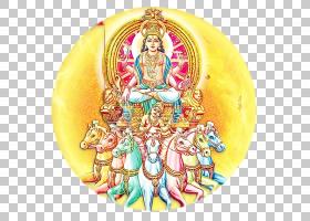 Krishna Janmashtami,乔达摩佛,卡通,Ratha,法轮功,达摩,毗湿奴,K