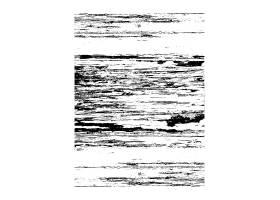 黑白背景底纹
