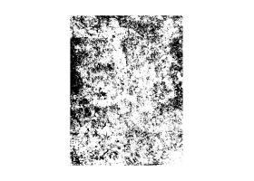 单色的墙壁纹理水泥墙木纹底纹纹理装饰背景