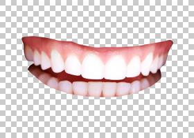 牙齿卡通,微笑,健康美容,睫毛,美容牙科,下颚,嘴,口香糖,牙医,恒