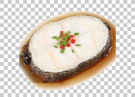 鱼卡通,拼盘,餐具,食谱,商品,菜肴,焙烧,菜肴,配料,鱼制品,肉,鱼,