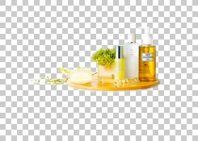 黄玫瑰,黄色,矩形,表,宣传,精油,玫瑰油,淋浴胶,大谷本谷中心(Dai