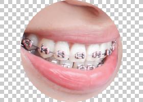 口部卡通,微笑,舌头,嘴,脸颊,下巴,下颚,嘴唇,颜色,橡皮筋,口香糖