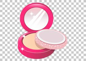 刷圈,圆,洋红色,椭圆形,设计,模式,粉红色,基础,胭脂,东方火焰,口