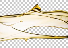 水花背景,矩形,线路,黄色,材质,文本,角度,精油,颜色,Fotografia