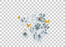 花卉背景,花卉设计,植物群,植物,艺术品,蓝玫瑰,纺织品印花,花瓣,