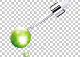 油滴,线路,绿色,身体首饰,角度,颜色,指甲油,油,巴斯德皮皮特,化