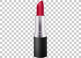 圣诞节背景,健康美容,圣诞节,时尚,颜色,嘴唇,美,紧凑,化妆品,口