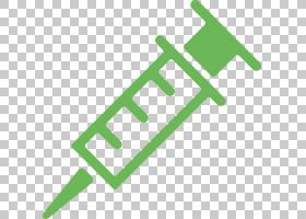 注射器卡通,矩形,技术,线路,绿色,黄色,文本,面积,角度,正方形,医