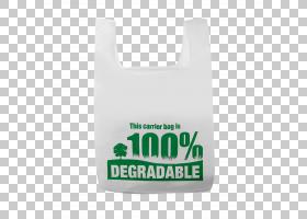 塑料袋背景,绿色,零售,食物垃圾,回收,垃圾袋,堆肥,牛皮纸,包,纸