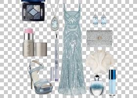 复古花卉,时装设计,复古服装,花童,长袍,新娘,毛衣,高跟鞋,裙子,