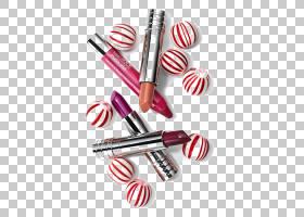 化妆卡通,模型,糖果,时尚摄影,广告,颜色,嘴唇,唇彩,化妆,Mac化妆