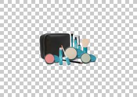 绘制画笔动画,业务,眼影,时尚,Brocha,尼亚加拉瀑布,画笔,化妆,化