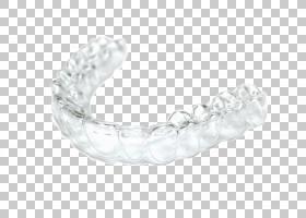 牙齿卡通,婚礼仪式用品,白金,首饰制作,手镯,身体首饰,白银,首饰,