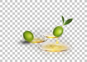 绿叶背景,表,绿色,玻璃,静物摄影,食物,液体,资源,石灰,水果,橄榄