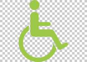 绿草背景,圆,字体,线路,设计,模式,点,绿色,手,黄色,符号,文本,面