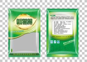 绿草背景,草,包,绿色,包装和标签,