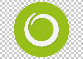 绿草背景,草,椭圆形,符号,徽标,线路,圆,绿色,化妆品用具袋,销售,