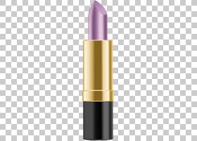网页设计,圆柱体,健康美容,网页设计,丁香,唇彩,软膏,紫色,化妆品
