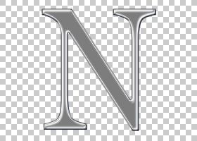 字母表,线路,材质,角度,B,我,刻字,是,哈丁高级牙科,美容牙科,A,
