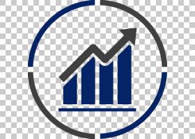 客户卡通,标志,符号,圆,技术,面积,徽标,线路,文本,组织,客户,顾