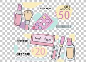 背景图案,手指,字体,线路,模式,设计,手,健康美容,文本,粉红色,钉