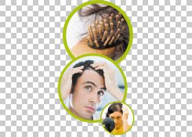 背景图案,编织,发饰,发带,头盔,染发,前额,毛发慕斯,剃须,双氢睾