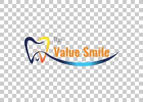 牙齿卡通,线路,图,文本,面积,手术,牙齿病理学,牙科学院,医生,口